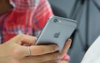 Для абитуриентов украинских вузов создано мобильное приложение