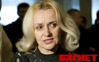 «Языковое бешенство» Фарион – реакция на развод с русскоязычным мужем, - исследование