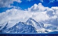 В Антарктиде обнаружили удивительные формы жизни