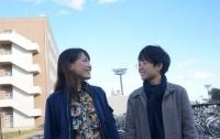 Японки сыграют свадьбу 26 раз в защиту ЛГБТ-браков