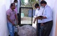 На Шри-Ланке нашли крупнейшее в мире скопление звездчатых сапфиров (видео)