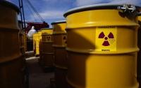 США готовы поставлять ядерное топливо на все АЭС Украины