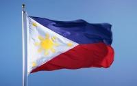 Филиппины могут исчезнуть с карты мира