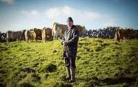 Увеличили поддержку фермеров