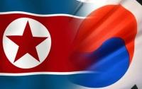 Пхеньян и Сеул договорились о продолжении диалога по нормализации отношений