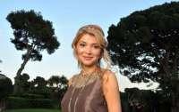 Дочь президента Узбекистана приговорили к 13 годам тюрьмы