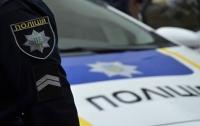 Неизвестный мужчина напал на 10-летнюю девочку в Днепре
