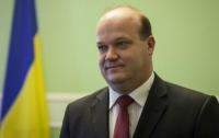 Посол рассказал, какое оружие Украина уже получает от США