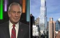 Forbes опровергнул миф о богатстве евреев