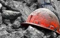 На родине президента протестуют под землей шахтеры