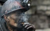 На двух шахтах Донецкой области произошел обвал, есть жертвы