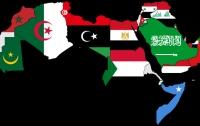 Альтернативу НАТО хотят создать арабские страны