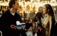 Какие фильмы помогут вспомнить далекие 2000-е