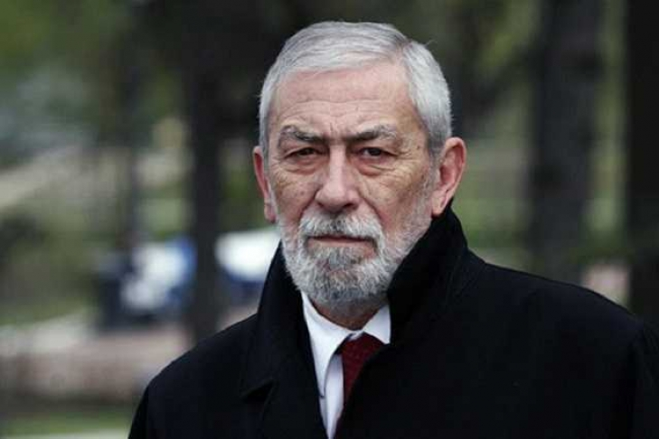 Кикабидзе предрек провал Российской Федерации попримеру СССР: «Идет кэтому»