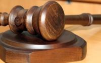 Жителя Краматорска будут судить за попытку убийства полицейского