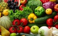 Овощи на украинских рынках снова подорожают
