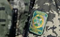 Разыскиваемого Интерполом иностранца задержали пограничники