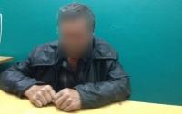 На Донбассе задержан шпион боевиков