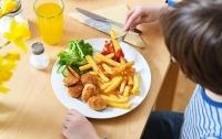Врачи назвали постоянное чувство голода признаком опасной болезни