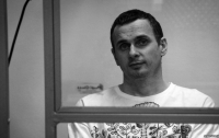 Адвокат рассказал о тюремных буднях Сенцова