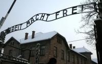 Тюремщик Освенцима заплатит за убийство 170 тыс. человек пятью годами жизни