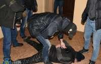 СБУ заявила о предотвращении убийства командира ВСУ спецслужбами РФ