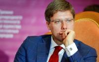 Мэр Риги раскритиковал запрет на обучение на русском языке в Латвии