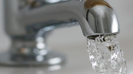 Плату за воду и отопление будут считать по-новому