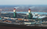 Одесский припортовый завод продадут за $500 миллионов