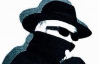 В США выставлен на продажу дом шпионов