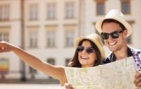 Названа самая популярная среди туристов страна