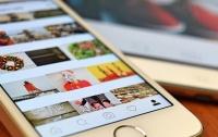 Как сделать репост в Instagram: 5 лучших приложений