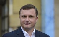 Газ не пахнет: как Лёвочкин стал спонсором Гнапа