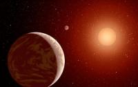 Астрономы обнаружили пригодные для жизни спутники экзопланет