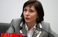 Журналисты должны разобраться с клеветой сами, - Елена Бондаренко