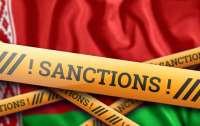 Евросоюз готовит новые персональные санкции против Беларуси