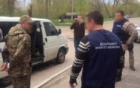 Заместитель командира роты ВСУ требовал 50 тысяч от матери бойца