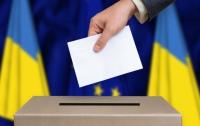 Население оккупированных территорий не поедет массово голосовать на выборах