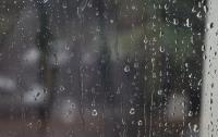 Выпускной бал отменили из-за дождя