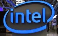 Представлен 28-ядерный процессор Intel для Mac Pro