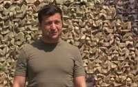 Зеленский разъяснил, что чиновники времен Януковича могут считаться