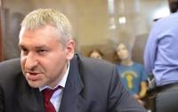 Пленных моряков могут освободить только после президентских выборов в Украине - адвокат