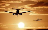 Две европейские авиакомпании закрывают рейсы в Украину