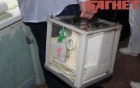 Оппозиция определилась с датой киевских выборов