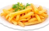 Названы дозы жаренной картошки, приемлимые для употребления