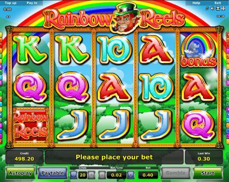 Игровые автоматы без всего платья казино официальный сайт санкт петербург