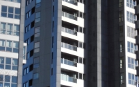 В Одессе погиб мужчина, упав с седьмого этажа