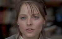 Джоди Фостер получит «Золотой глобус»