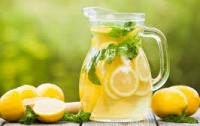 Магазинный лимонад можно сделать дома вкуснее