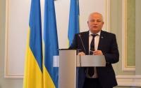 Канада считает потребности Донбасса приоритетом помощи Украине, - Кубив